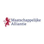 Vacature Projectmanager - Den Haag