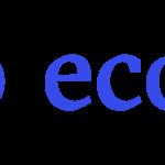 Vacancy Project Officer Ecology Programmes - Veessen - Gelderland