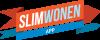 Vacature Account medewerker/manager SlimWonen App - Den Haag