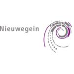 Gemeente Nieuwegein: Wij willen dat inwoners en ondernemers zich verbonden voelen met de stad door te begrijpen wat er speelt en door hen te betrekken.