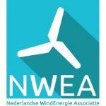 Nederlandse WindEnergie Associatie