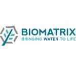 Biomatrix BV ontwerpt, bouwt en installeert drijvende ecosystemen, die bijdragen aan de verbetering van de waterkwaliteit, waterzuivering, leefbaarheid voor de omgeving en het creëren van leefgebied en natuur.