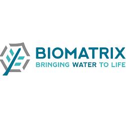 Environmental manager Biomatrix