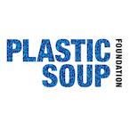Plastic Soup Foundation is een onafhankelijke maatschappelijke organisatie, gevestigd in Amsterdam. We halen geen plastic uit het water; we zorgen dat het er niet (meer) in komt.