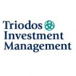 Triodos Investment Management - Our working culture is open and transparent, reflecting our approach to banking.