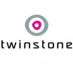 Twinstone - sinds 2010 gespecialiseerd in het 'mobiliseren van mensen' op het gebied van verduurzaming van woningen en het wonen / werken in die woning.