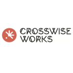 Crosswise Works. We support entrepreneurs and build enterprises in emerging economies in Africa.