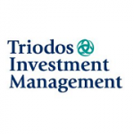 Triodos Investment Management. We ensure that money helps change society for the better.