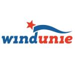 Windunie ontwikkelt, bouwt en exploiteert duurzame energieprojecten in lokaal eigendom.