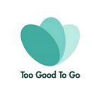 Too Good To Go. Iedereen inspireren en in staat stellen om actie te ondernemen tegen voedselverspilling.