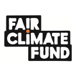 FairClimateFund's mission is a fair climate: a world in which those who contribute the most to climate change invest in climate projects that benefit people most vulnerable to the effects of climate change.