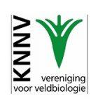 De Koninklijke Nederlandse Natuurhistorische Vereniging (KNNV), vereniging voor veldbiologie, is een landelijke natuurvereniging, met 8000 leden, zelfstandige afdelingen, landelijke commissies, landelijke werkgroepen en een landelijk bestuur.