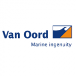van Oord: Our people are committed, enterprising professionals with a passion for water and technology.