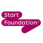Start Foundation, onze nieuwste strategie is dat we steeds vaker zelf zaken ontwikkelen en 'op de markt' brengen. Zo willen we meer impact maken. Meest bekende recente voorbeeld is Open Hiring,
