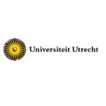Bij de Universiteit Utrecht werken diverse disciplines intensief samen aan maatschappelijk belangrijke thema's. Onze focus ligt op Dynamics of Youth, Institutions for Open Societies, Life Sciences en Sustainability.