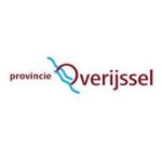 Provincie Overijssel is beoordeeld als World-class Workplace.