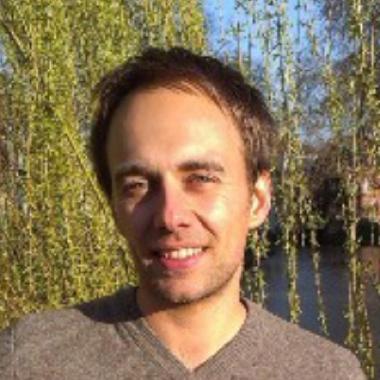 Leonard Tersteeg